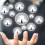 Rezervacijų valdymo sistema: nauda ne tik jums, bet ir klientams