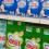 Kokius skalbimo miltelius rinktis?