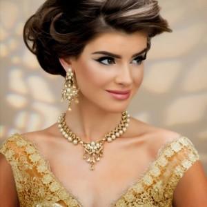 western-wedding-bridal-new-fashion-for-girls-women-by-royal-jewelley