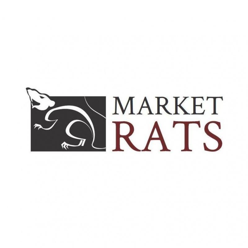 SEO verslui Market Rats